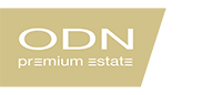 Жемчужины от KADORR GROUP | ODN-premium estate Logo
