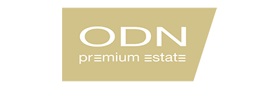 Жемчужины от KADORR GROUP | ODN-premium estate Логотип